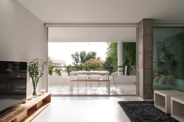 Conseilsdeco-Valence-architectes-interieur-deco-decoration-RH-Studio-appartement-habitation-03