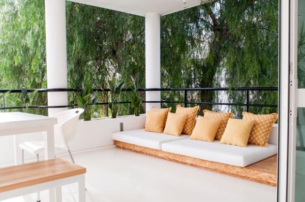 Conseilsdeco-Valence-architectes-interieur-deco-decoration-RH-Studio-appartement-habitation-04