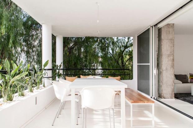 Conseilsdeco-Valence-architectes-interieur-deco-decoration-RH-Studio-appartement-habitation-05