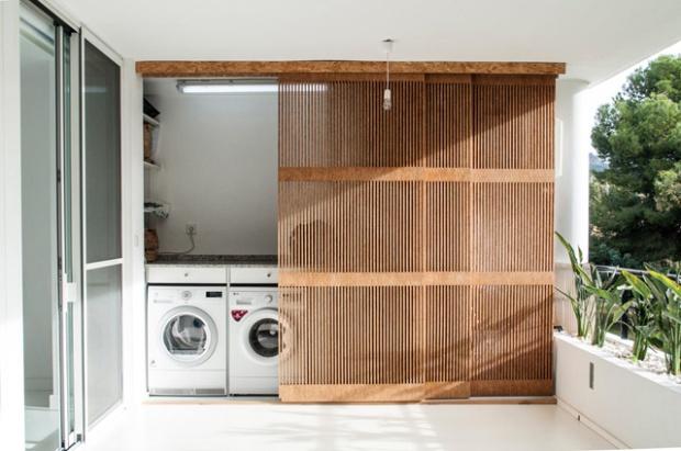 Conseilsdeco-Valence-architectes-interieur-deco-decoration-RH-Studio-appartement-habitation-06