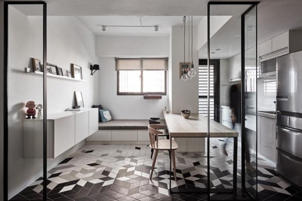 Conseilsdeco-Z-Axis-Design-appartement-renovation-astuce-deco-conseil-01