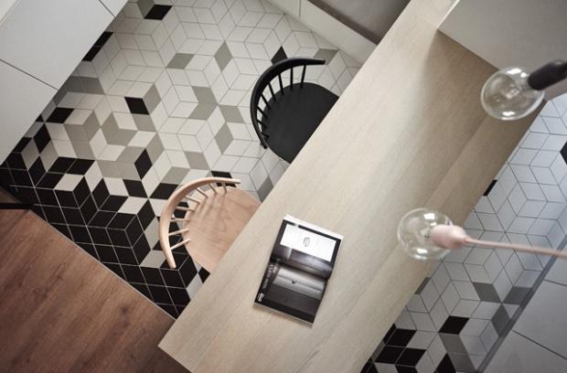 Conseilsdeco-Z-Axis-Design-appartement-renovation-astuce-deco-conseil-02