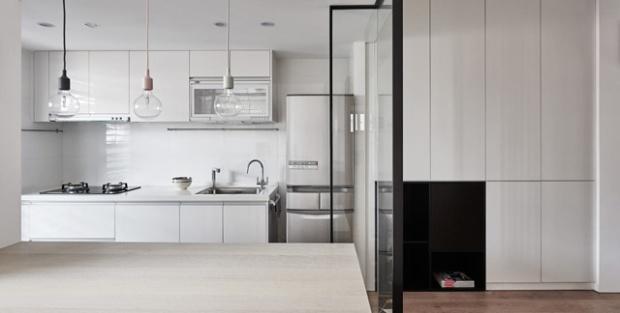 Conseilsdeco-Z-Axis-Design-appartement-renovation-astuce-deco-conseil-03