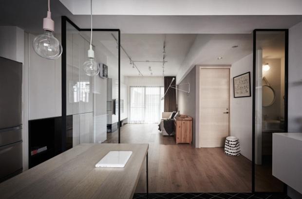 Conseilsdeco-Z-Axis-Design-appartement-renovation-astuce-deco-conseil-04