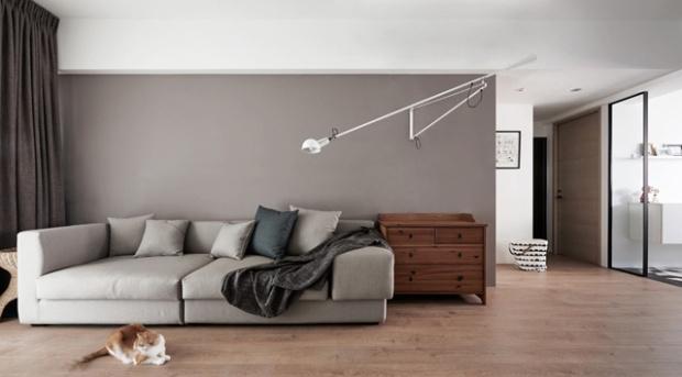 Conseilsdeco-Z-Axis-Design-appartement-renovation-astuce-deco-conseil-05