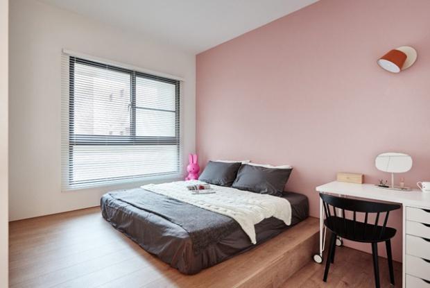 Conseilsdeco-Z-Axis-Design-appartement-renovation-astuce-deco-conseil-06