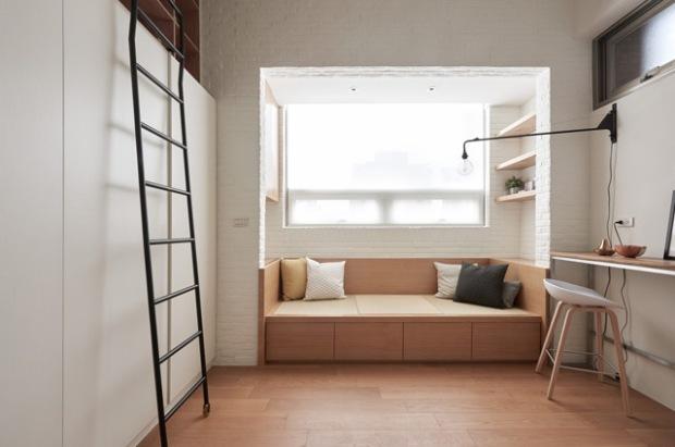 Conseilsdeco-a-little-design-studio-appartement-deco-astuce-conseil-02