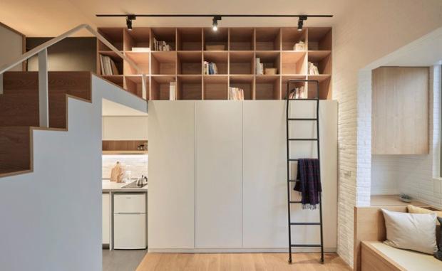 Conseilsdeco-a-little-design-studio-appartement-deco-astuce-conseil-03