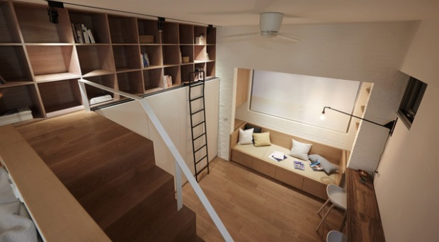 Conseilsdeco-a-little-design-studio-appartement-deco-astuce-conseil-04