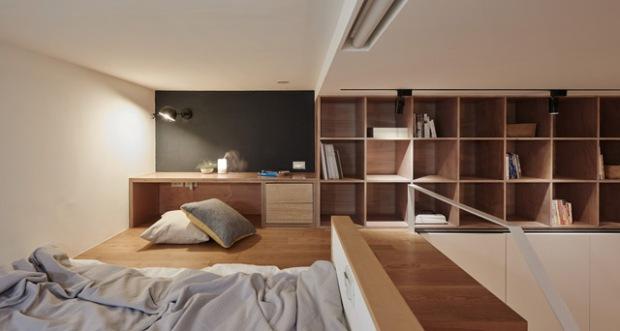 Conseilsdeco-a-little-design-studio-appartement-deco-astuce-conseil-05
