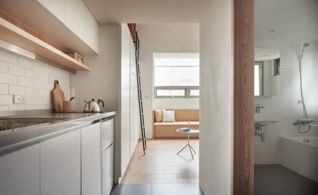 Conseilsdeco-a-little-design-studio-appartement-deco-astuce-conseil-06