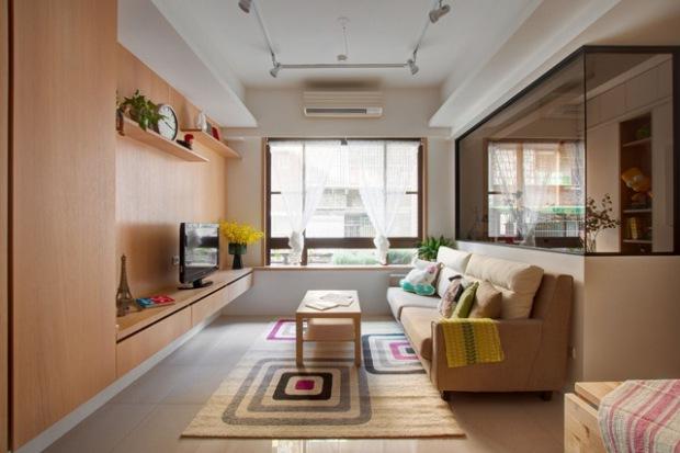 Conseilsdeco-appartement-deco-decoration-idee-agence-ALentil-design-petite-surface-01