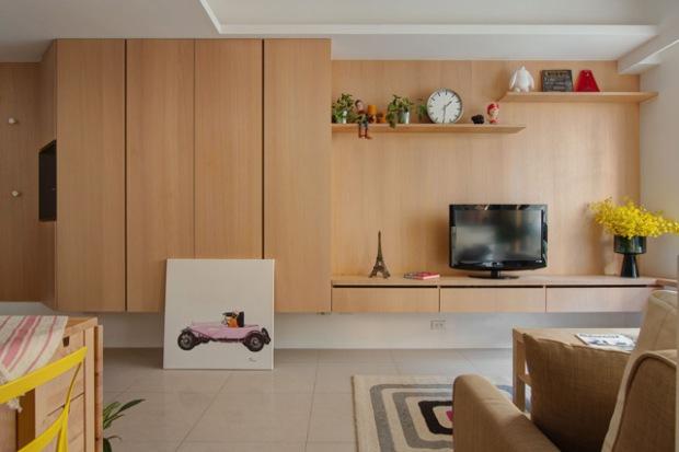Conseilsdeco-appartement-deco-decoration-idee-agence-ALentil-design-petite-surface-02