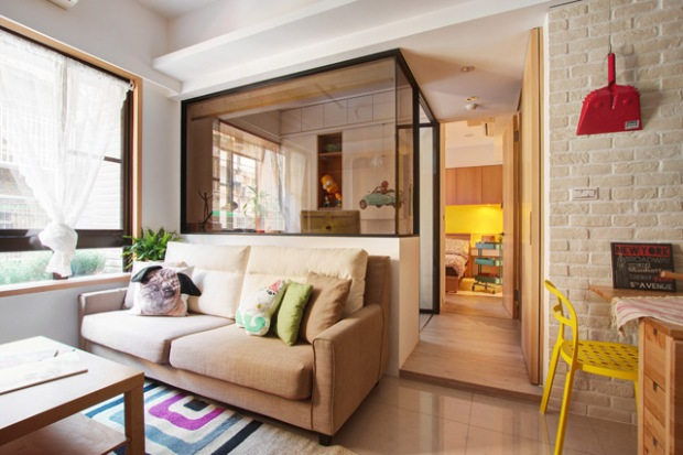 Conseilsdeco-appartement-deco-decoration-idee-agence-ALentil-design-petite-surface-03