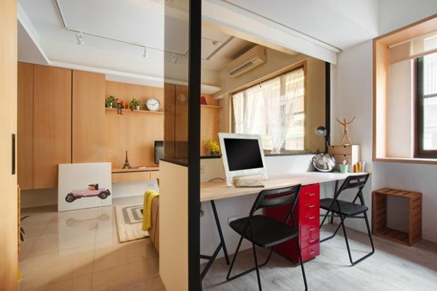 Conseilsdeco-appartement-deco-decoration-idee-agence-ALentil-design-petite-surface-04