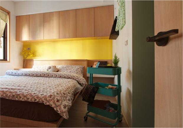 Conseilsdeco-appartement-deco-decoration-idee-agence-ALentil-design-petite-surface-05