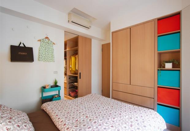 Conseilsdeco-appartement-deco-decoration-idee-agence-ALentil-design-petite-surface-06