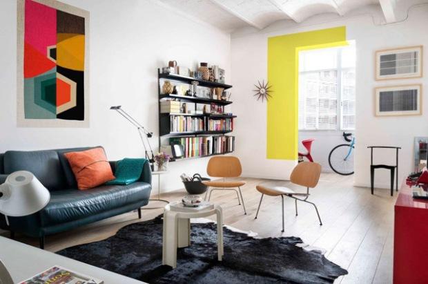 Conseilsdeco-appartement-familial-barcelone-couleur-deco-Vicugo-Foto-Egue-y-Seta-studio-01