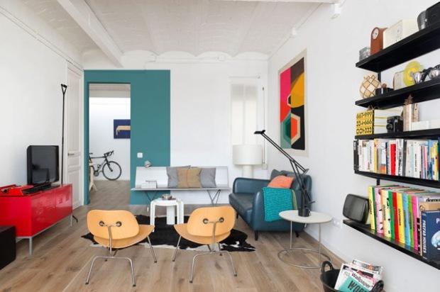 Conseilsdeco-appartement-familial-barcelone-couleur-deco-Vicugo-Foto-Egue-y-Seta-studio-02