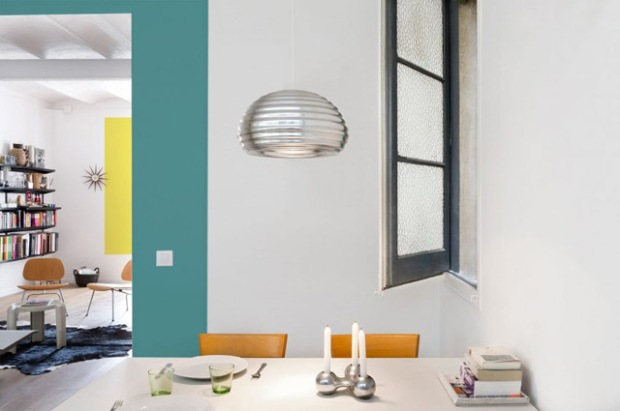 Conseilsdeco-appartement-familial-barcelone-couleur-deco-Vicugo-Foto-Egue-y-Seta-studio-03