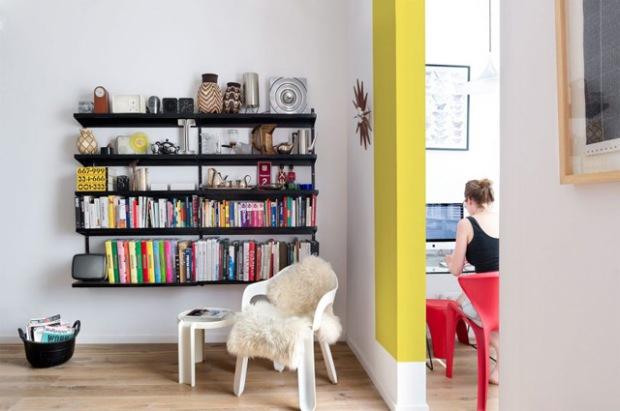 Conseilsdeco-appartement-familial-barcelone-couleur-deco-Vicugo-Foto-Egue-y-Seta-studio-04