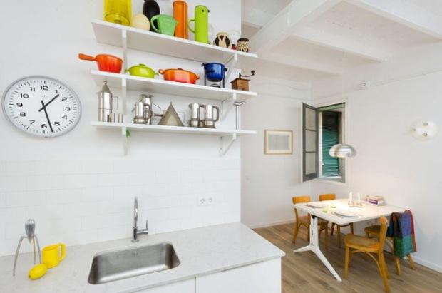 Conseilsdeco-appartement-familial-barcelone-couleur-deco-Vicugo-Foto-Egue-y-Seta-studio-05