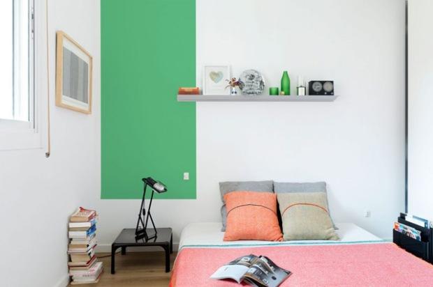 Conseilsdeco-appartement-familial-barcelone-couleur-deco-Vicugo-Foto-Egue-y-Seta-studio-06