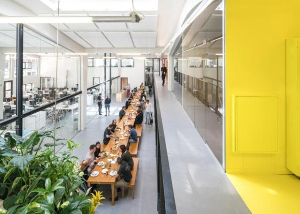 Conseilsdeco-bureaux-familial-multicolores-Rotterdam-architecture-urbanisme-MVRDV-deco-03