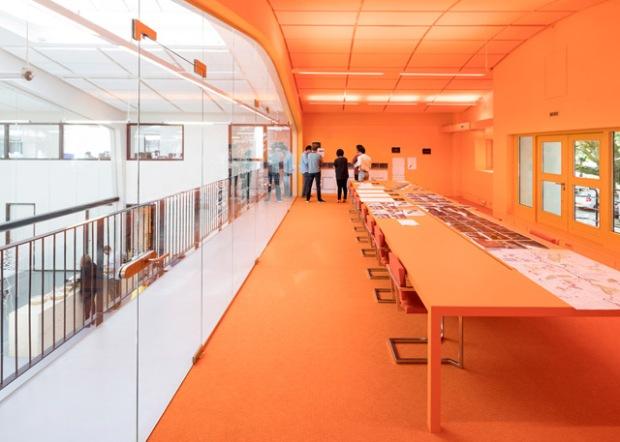 Conseilsdeco-bureaux-familial-multicolores-Rotterdam-architecture-urbanisme-MVRDV-deco-04