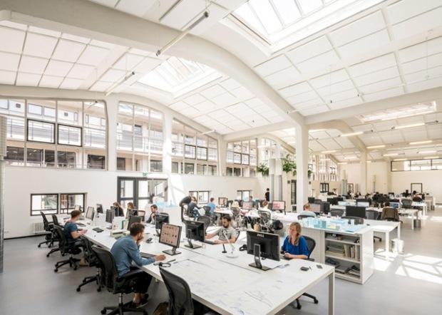 Conseilsdeco-bureaux-familial-multicolores-Rotterdam-architecture-urbanisme-MVRDV-deco-05