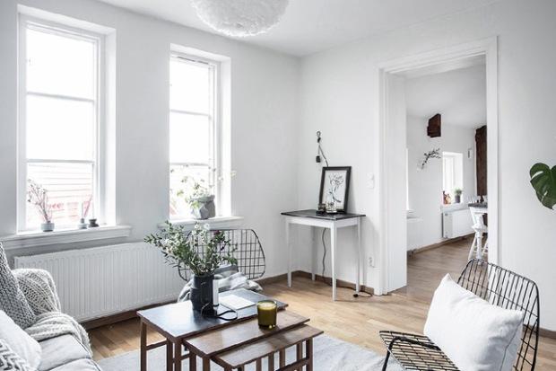 Conseilsdeco-decoration-architecture-interieur-scandinave-appartement-02