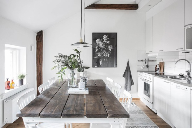 Conseilsdeco-decoration-architecture-interieur-scandinave-appartement-04