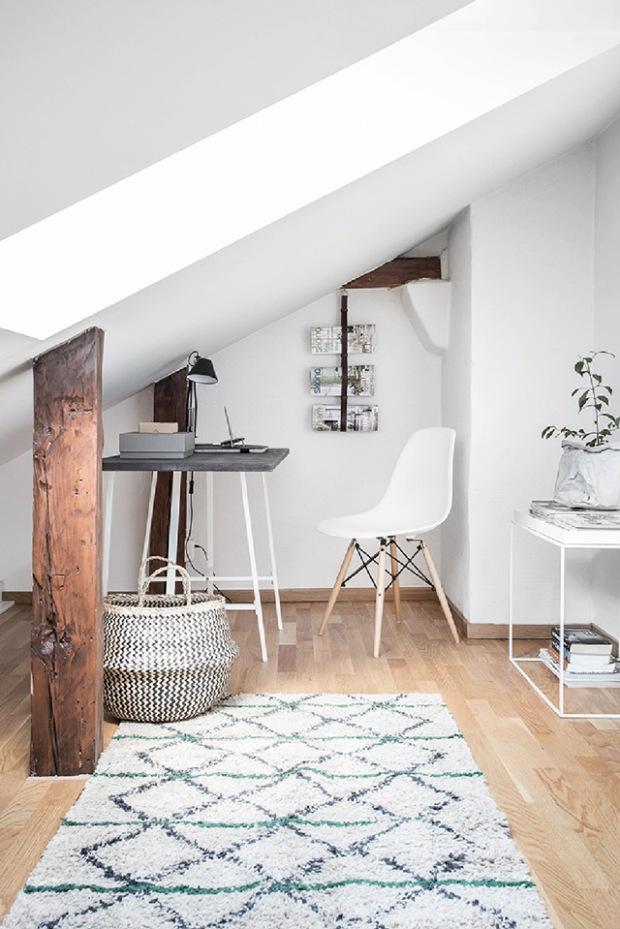 Conseilsdeco-decoration-architecture-interieur-scandinave-appartement-05