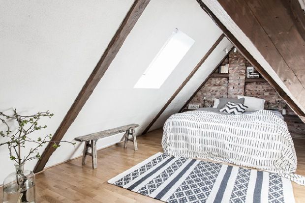 Conseilsdeco-decoration-architecture-interieur-scandinave-appartement-06