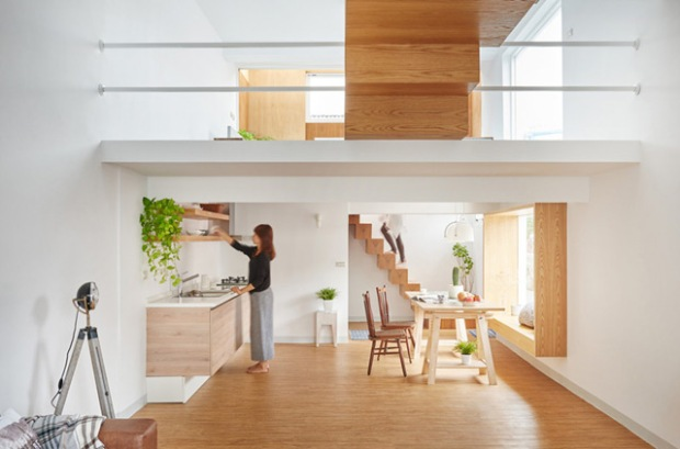 Conseilsdeco-hao-design-studio-maison-familiale-deco-decoration-interieur-01