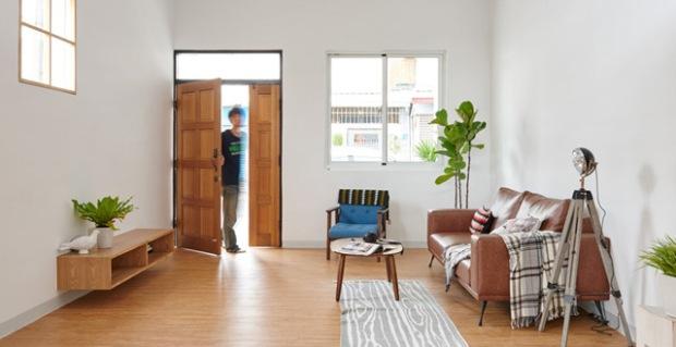 Conseilsdeco-hao-design-studio-maison-familiale-deco-decoration-interieur-02