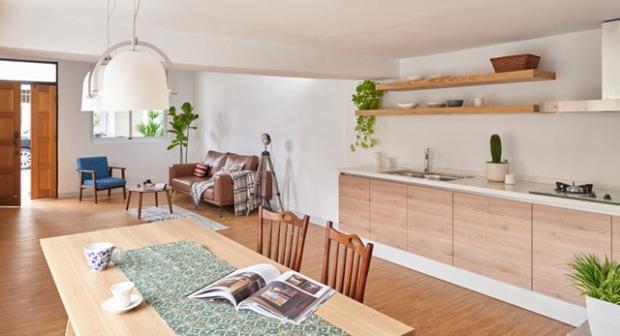 Conseilsdeco-hao-design-studio-maison-familiale-deco-decoration-interieur-03