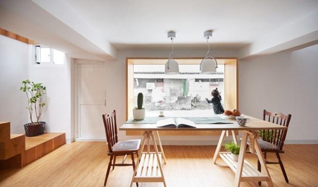 Conseilsdeco-hao-design-studio-maison-familiale-deco-decoration-interieur-04