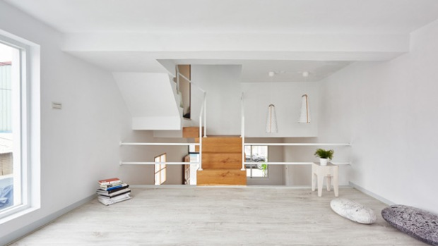 Conseilsdeco-hao-design-studio-maison-familiale-deco-decoration-interieur-05