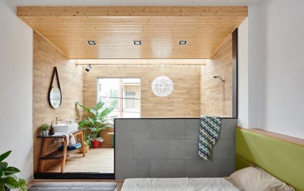 Conseilsdeco-hao-design-studio-maison-familiale-deco-decoration-interieur-06