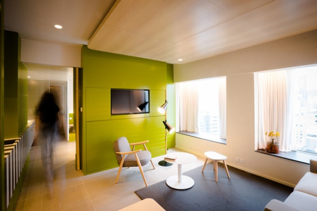 Conseilsdeco-Madera-Service-Apartments-architecture-interieure-Lagranja-Design-appartements-deco-05