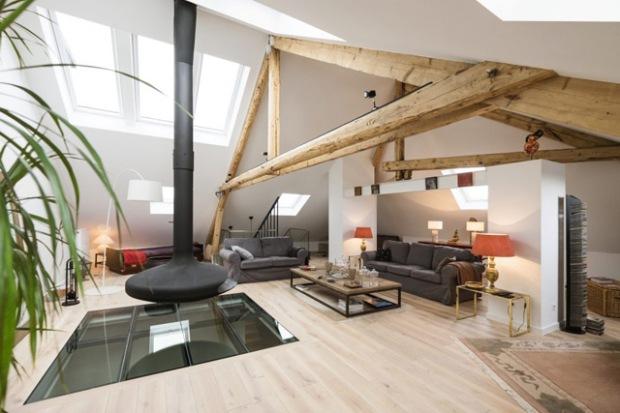 Conseilsdeco-mansardes-Luxembourg-reamenagement-maison-combles-Epad-Serge-Ecker-01