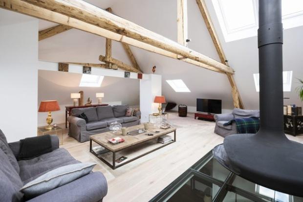 Conseilsdeco-mansardes-Luxembourg-reamenagement-maison-combles-Epad-Serge-Ecker-02