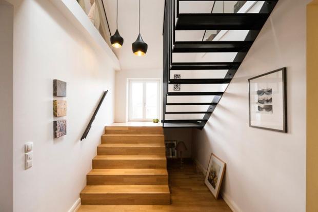 Conseilsdeco-mansardes-Luxembourg-reamenagement-maison-combles-Epad-Serge-Ecker-04