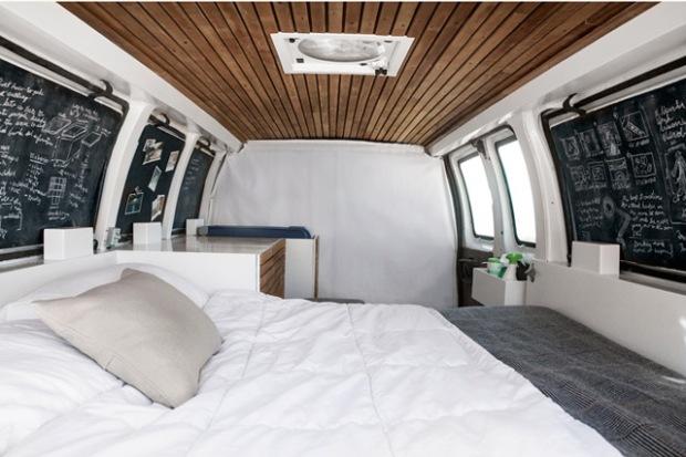 Conseilsdeco-vanual-camping-car-diy-van-interieur-01