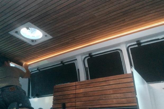Conseilsdeco-vanual-camping-car-diy-van-interieur-03