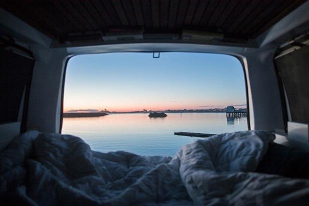 Conseilsdeco-vanual-camping-car-diy-van-interieur-05