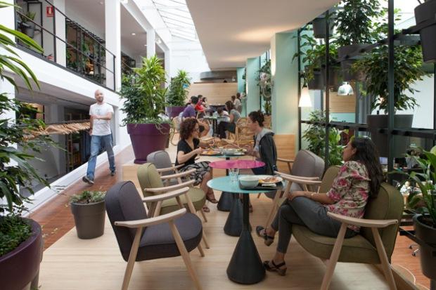 conseilsdeco-bureaux-start-up-typeform-architectes-interieur-studio-lagranja-design-amenagement-deco-conseil-astuce-01