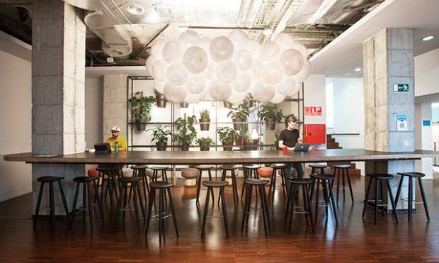conseilsdeco-bureaux-start-up-typeform-architectes-interieur-studio-lagranja-design-amenagement-deco-conseil-astuce-03