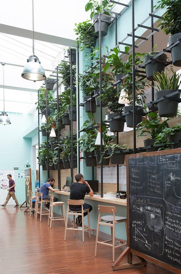 conseilsdeco-bureaux-start-up-typeform-architectes-interieur-studio-lagranja-design-amenagement-deco-conseil-astuce-04